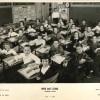 1962 5th Grade Mrs.Allen
