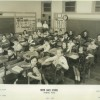 1964 5th Grade Allen