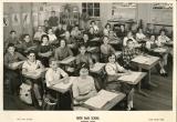 1962 5th Grade Mrs.Alston
