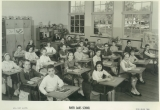 1964 5th Grade Alston
