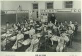 1964 6th Grade Beeler
