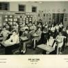 1967 6th Grade Mrs. Beeler