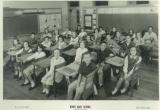1964 6th Grade Boone