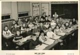 1962 2nd Grade Mrs. Brannen