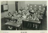1964 2nd Grade Brannen