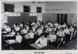 1966 6th grade Branton