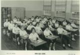 1964 6th Grade Branton