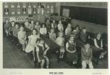 1964 1st Grade Buttram