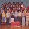 Deckler 1978