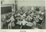 1964 3rd Grade Delk