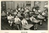 1962 4th Grade Miss Duff