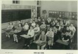 1964 3rd Grade Duflot