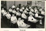 1962 6th Grade Mrs. Durrum