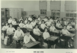 1964 6th Grade Durrum