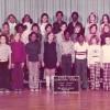 1975 Feldt
