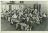1964 4th Grade Gale