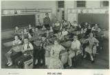 1964 5th Grade Gardner