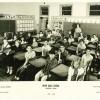 1962 6th Grade Mrs. Goerner