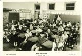 1966 6th Grade Mrs. Goerner