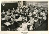 1962 2nd Grade Ms. Grainger