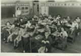 1964 3rd Grade Grainger