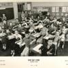 1962 2nd Grade Mrs. Gray