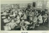 1964 2nd Grade Gray