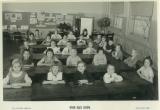 1964 1st Grade Hemphill