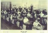 1966 4th Grade Mrs. Kimbro