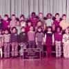 1975 Leifeste