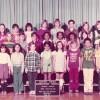 1975 Macanliss
