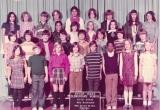 Macmahon 1975