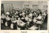 1962 5th Grade Mrs. McMahon