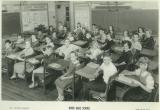 1964 5th Grade McMahon