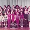 1975 Mitchell
