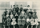 One more 1958 class!