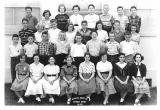 1958 6th grade 1