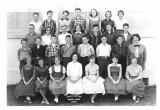 1958 6th grade 2