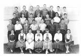 1958 6th Grade 3