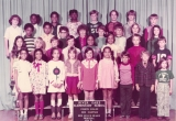 1975 Sampson