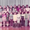1975 Spruiell