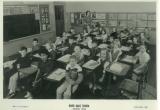 1964 2nd Grade Windrum