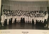Chorus 1967