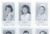 Student Photos 51-52