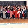 Faculty 1998
