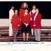 Office Staff 1996