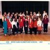 Faculty 1997