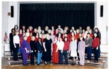 Faculty 2002