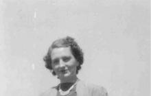 Miss-Kimbro-1937