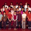 1980's River Oaks Elementary Class Photo